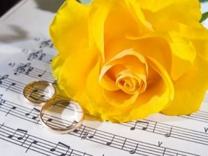 Wedding-Song-Music-ideas
