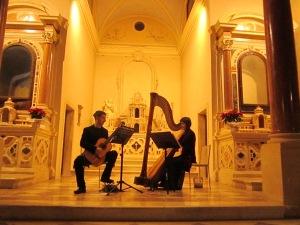 Concerto Natale 2102